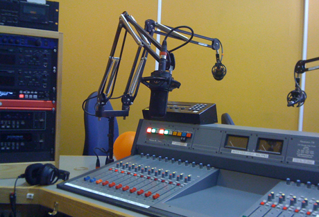 resonance-fm
