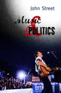 music-and-politics