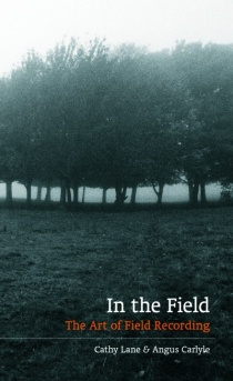 In_the_Field_cover