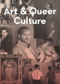 9780714849355-art-and-queer-culture-2d