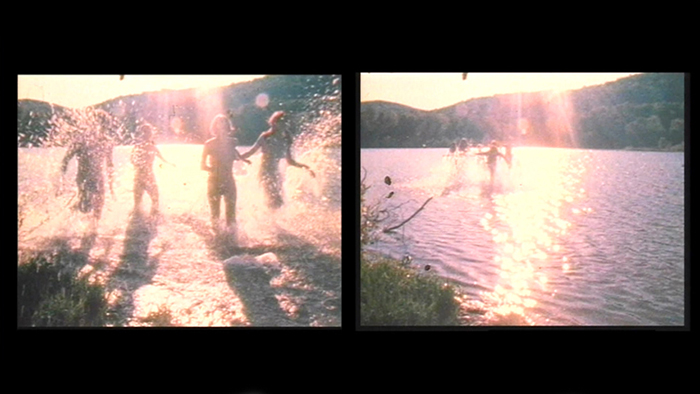 01_Carolee-Schneemann-Water-Light-Water-Needle-Lake-MahWah-NJ-1966-11.13-min-colour-sound-16mm-film-on-video-II-courtesy-of-Hales-Gallery-copyright-Carolee-Schneemann